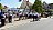 https://www.kwb-tuchenbach.de/cms_j3/index.php?&mode=full&folder=Samstag_2018&file=P1120474.JPG&option=com_eventgallery&view=resizeimage